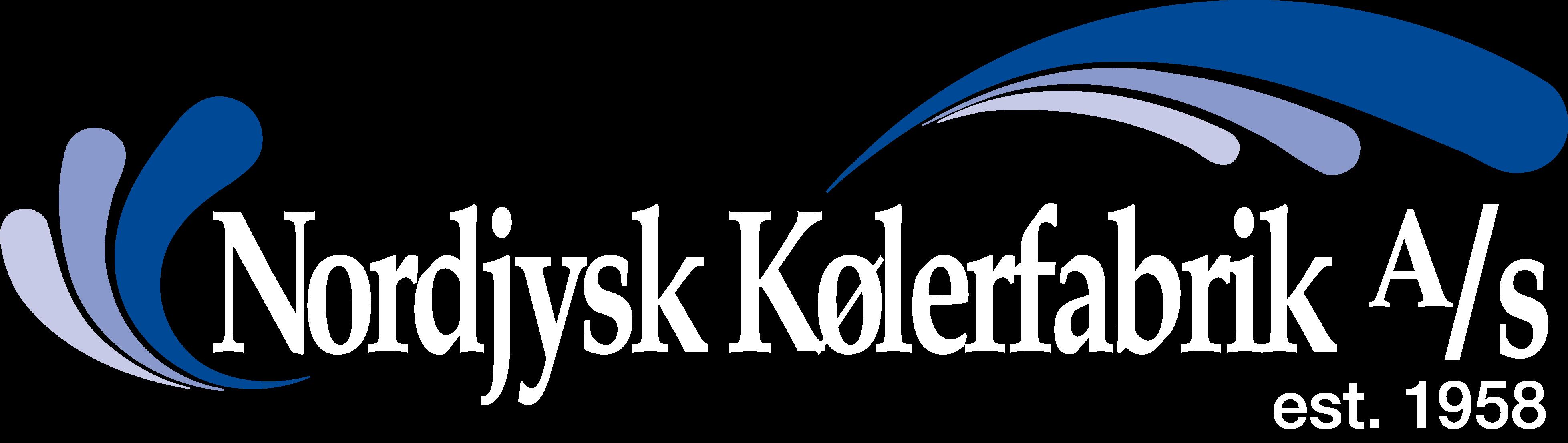 Nordjysk Kølerfabrik A/S